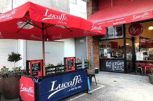 Lucaffe-POSiSales