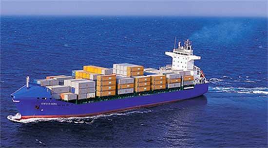 Mifsud Shipping-POSiSales