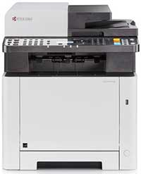 Colour Laser Printer A4-POSiSales